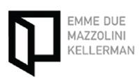 emme2