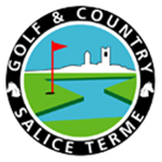 Golf & Country Salice Terme