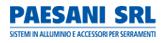 logo_paesani
