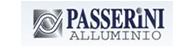 Passerini Alluminio
