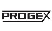 progex