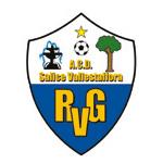 RVG Calcio