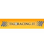 Tigo Racing