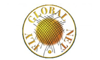 Zanzariere Fly Global Net