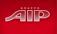 Logo Aip Porte
