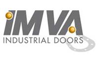 Portoni industriali IM.VA.