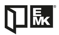 Serramenti EMK
