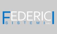 logo-federici